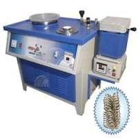 Steel Casting Machine Manufacturers