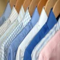 Shirts Tailoring Importers
