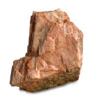 Feldspar Mineral Manufacturers