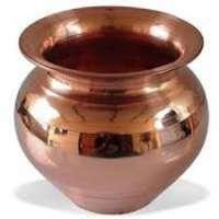 Copper Utensils Manufacturers
