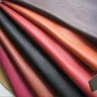 PU Leather Manufacturers