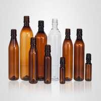 Pharmaceutical Bottles Manufacturers