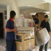 On Site Packing Service Importers