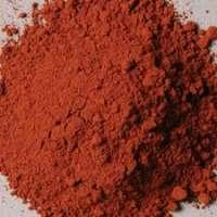 Burnt Sienna Powder Manufacturers