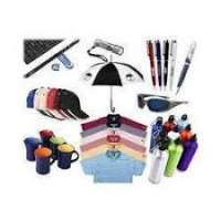 Customized Corporate Gift Manufacturers