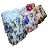 AC Quilts Manufacturers