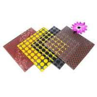 Screen Printing Glass Manufacturers