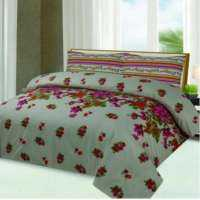 Fancy Bed Sheets Manufacturers