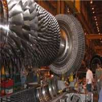 Turbine Casing Manufacturers