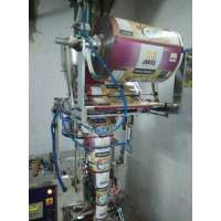 Potato Chips Packaging Machine Manufacturers