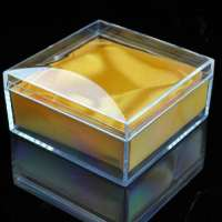 Acrylic Gift Boxes Manufacturers