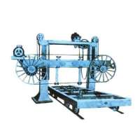 Horizontal Saw Importers