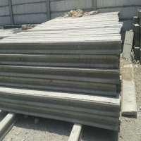 RCC Material Manufacturers