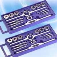 Threading Tool Set Manufacturers