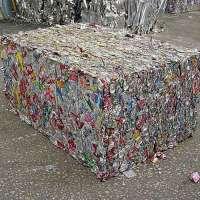 UBC Scrap Manufacturers