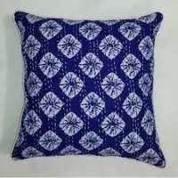 Kantha Cushion Cover Manufacturers