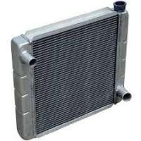 发电机散热器 制造商