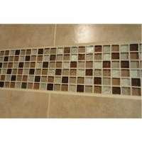 Mosaic Bathroom Tile Manufacturers