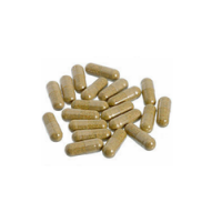 Ginseng Pills Manufacturers