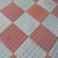 停车瓷砖 制造商