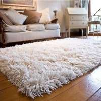 Shag Carpet Manufacturers
