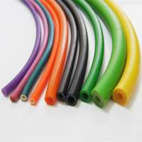 Rubber Tubes Manufacturers