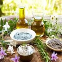 Herbal Skin Care Cosmetics Manufacturers
