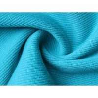 Lycra Knitted fabric Importers