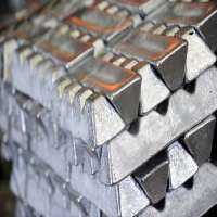 Aluminium Alloy Ingots Manufacturers