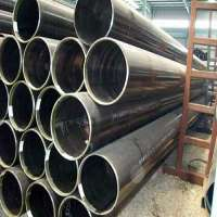 Steel Casing Pipes Manufacturers