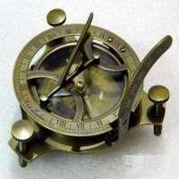 Antique Replicas Manufacturers