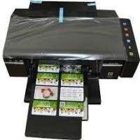 PVC Card Printers Manufacturers