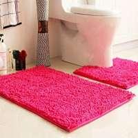 Bathroom Rug Set Manufacturers