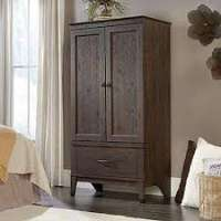 Bedroom Armoires Manufacturers