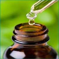 Liquid Stevia Manufacturers
