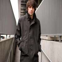 Mens Organic Clothing Manufacturers