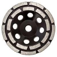 研磨杯轮 制造商