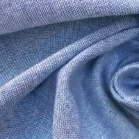 Chambray Fabric Manufacturers