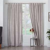 Velvet Curtain Manufacturers