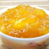 Mango Jam Manufacturers