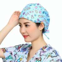 Medical Cap Manufacturers