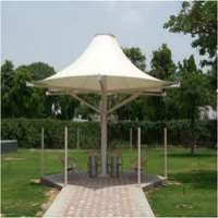 Tensile Umbrella Manufacturers