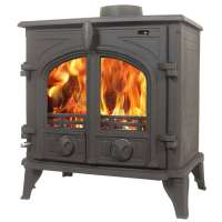 Fuel Stove Manufacturers