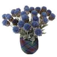 Imitation Flower Manufacturers