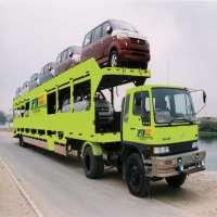 Car Carrier Services Manufacturers