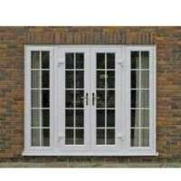 French Window Manufacturers