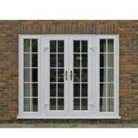 法式窗户 制造商