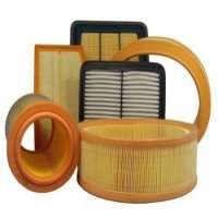 Filter Adhesive Manufacturers