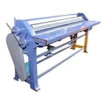 Pasting Machine Manufacturers