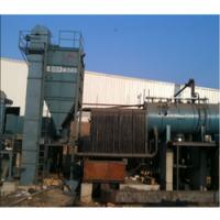 FBC Boilers Manufacturers